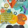 Youth in STEM (3)