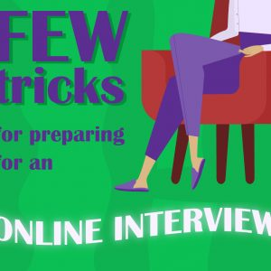 How-to-prepare-for-an-online-interview